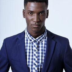 #Male #Model #BlackModel #Adit Ad #Ruessi #Congomodels #drc