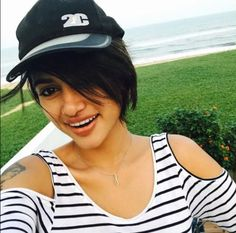 Here is a new pic of most loved & adorable actress💝#Oviyaa 😍  #Oviya #OviyaArmy #Actress #Fashion #Cute #Beauty #Kollywood  #ActorsLife