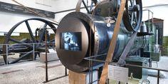 Vier Hanauer Museen sind barrierefrei