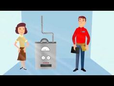 Coolfront App - Zero-Cost Flat Rate Pricing App for HVAC Technicians - http://timechambermarketing.com/uncategorized/coolfront-app-zero-cost-flat-rate-pricing-app-for-hvac-technicians/