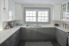 how to choose the right subway tile backsplash for your kitchen, home improvement, how to, kitchen backsplash, kitchen design