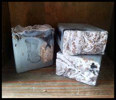 Sea Witch Handmade Soap | FuturePrimitive Soap Co.