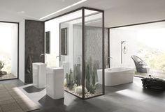 #apavisa #design #porcelain #tiles #project