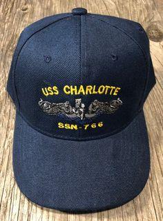 Submarine Service Veteran Hat BLACK Ball Cap VIETNAM Hat MESH BACK U.S