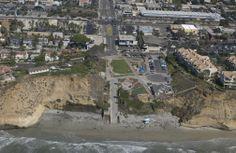 California Coastal Records Project - californiacoastline.org