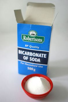 Kitchen tips and tricks: the magic of baking soda | | Spatula MagazineSpatula Magazine