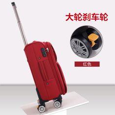 Цвет: Красные тормозные колеса