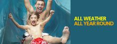 Statement from the Blue Lagoon Wales in relation to Coronavirus Lifeguard, Blue Lagoon, The Great Outdoors, Wales, Holiday Ideas, Activities, Adventure, Fairytail, Outdoor Living