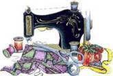 COSTURERO EXPRESS 2021, C.A Servicio de costura, y artìculos para el costurero: hilos, cintas, botónes, broches agujas, lazos, costureros, manualidades, merceria, bisuteria, reposteria, moldes, masa flexible, pintura acrilica, bolsas.