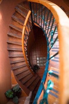 Luxury Hotels of the World: Casa de la Marquesa Hotel in Querétaro, Mexico - Annie Fairfax Travel Articles, Travel Advice, Travel Guides, Travel Photos, Travel Tips, Travel Destinations, Travel Plan, Travel Hacks, Casa Hotel