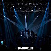 Photoreport IL VOLO Russian Tour 2016, 8 June 2016 | Nightout: Москва