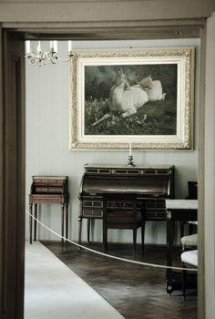 Betliar Castle, Slovakia Entryway Tables, Roots, Castle, Traveling, Furniture, Home Decor, Viajes, Decoration Home, Room Decor