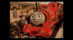 """BIG NEWS!!! Episode 26 of """"Thomas' Adventures with SamTheThomasFan1 & Ackleyattack4427,"""" """"Four Little Engines,"""" guest starring, Andrew Joseph Brautigam (topotoonoon) has finally reached over 3,000 views on YouTube! Thank you guys so much for this incredible milestone and let's keep it going for the other episodes. :)"""