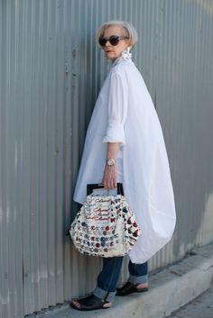 Модная одежда и дизайн интерьера своими руками
