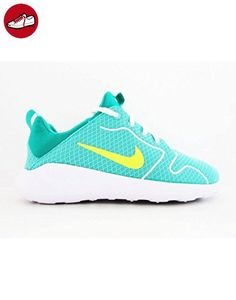 Nike Unisex Baby Revolution 3 (Tdv) Sneaker, Azul (Photo Blue / Ttl Orange  Blck Wht), 23 1/2 EU - Nike schuhe (*Partner-Link) | Nike Schuhe |  Pinterest | Eu ...