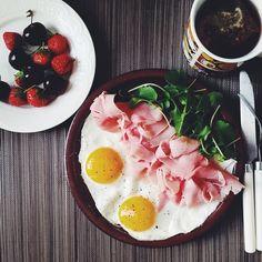 Petit-déjeuner sans sucre ajouté