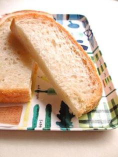 フランス食パン… by みっこmikko | cotta