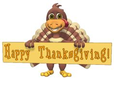 From house and office general cleaning to carpet cleaning and water damage restoration. We're always here to help! Happy Thanksgiving Images, Thanksgiving Signs, Water Damage, Fresh Start, Animated Gif, Restoration, Gifs, Turkey, Carpet