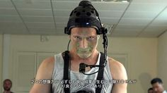 Mads Mikkelsen, Riding Helmets, Danish, Death, Twitter, Actor, Danish Pastries