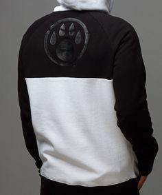ecdea096c853 J!NX   World of Warcraft Panda Premium Zip-up Hoodie - Clothing Inspired