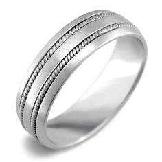 http://www.dimendscaasi.com/designer-jewelry/style-wed6cf-14kt-white-gold-diamond-ring