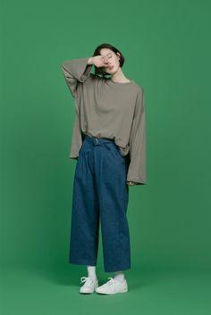Pin by Warangkana L. on Fashion/Wishlist