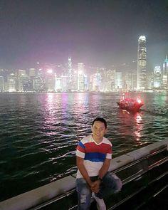 """Back to Asia's City! Bright lights and building sights! Good night! 😉 . . . #quotes #travel #travelgram #wanderlust #nomad #traveler #city #citylights #building #structure #vsco #vscogram #travelphoto #photography #travelblog #blogger #hongkong #familytime #bonding #happiness"" by @escapo_ni_macoy. #fslc #followshoutoutlikecomment #TagsForLikesFSLC #TagsForLikesApp #follow #shoutout #followme #comment #TagsForLikes #f4f #s4s #l4l #c4c #followback #shoutoutback #likeback #commentback #love…"