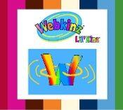 ~Webkinz~