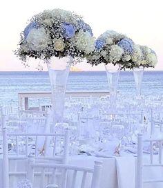 Destination Wedding Planner, Wedding Planning, Luxury Wedding, Dream Wedding, Wedding Ceremony, Wedding Venues, Greece Wedding, Wedding Decorations, Table Decorations