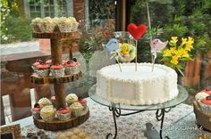 La tendencia de la boda rústica