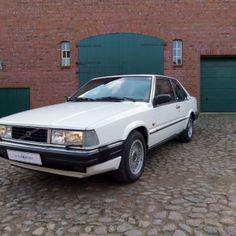 Referenzen / Der Autojäger Volvo, Bad Oldesloe, Mercedes Benz Classes, Vintage Stuff, Car, Autos, Cutaway, Antique Cars, Vehicles