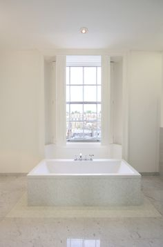 Bathroom Remodel Union City Ca bathroom remodeling contractors san carlos ca, offering premiere