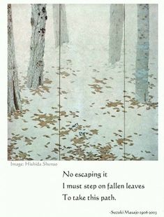 Zen Quotes, Poetry Quotes, Wisdom Quotes, Samurai Quotes, Nature Photography Quotes, Japanese Haiku, Buddhist Wisdom, Book Of Poems, Short Poems