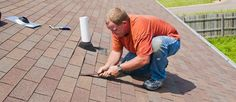 13 Simple DIY Home Maintenance Tips & Ideas