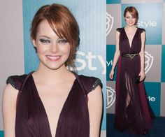warner bros and instyle globes party 3 170112