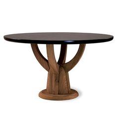 Baobab Table