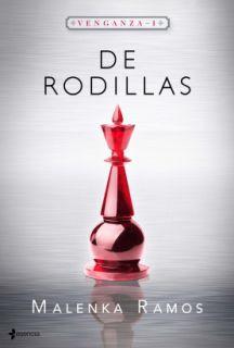 Descargar Trilogia Venganza - Malenka Ramos (+18)