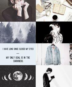 naruto aesthetic | Tumblr