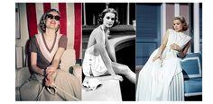 L'allure estivale 9 | Mode | Vogue