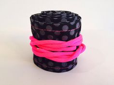 Crossfit Wrist Wrap by AmandaBazaar on Etsy https://www.etsy.com/listing/219824118/crossfit-wrist-wrap