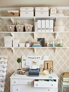 Decorate every room in your home for under $50! Become a savvy shopper with our tips and tricks for finding cheap decor and decorating your kitchen, living room, bathroom and bedroom to make it look like you spent way more! These ideas are great for first-time homeowners or for apartment living.