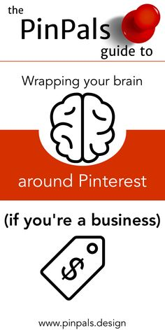 PinPals blog post about tapping the unlimited potential of Pinterest if you're a business. http://www.pinpals.design/blog/files/tapping-the-unlimited-potential-of-pinterest-for-buisness.html