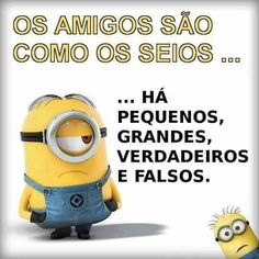 New quotes funny minions hilarious Ideas Lost Quotes, New Quotes, Change Quotes, Funny Quotes, Funny Memes, Hilarious, Jokes, Inspirational Quotes, Humor Minion