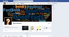 How can authors use Facebook?   Blog post with tips for authors