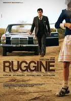 Ruggine | Rolandociofis' Blog Trailers, Film, Blog, Northern Italy, Soundtrack, Motorbikes, Movie, Films, Film Stock