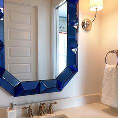 Bungalow5 mirror!