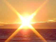 Summer Sunshine Mym summer sunshine long