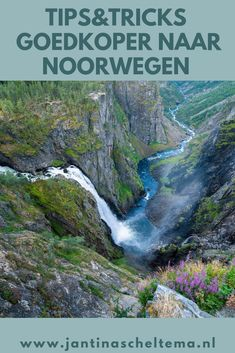 Low budget travel in Norway - is that possible?nl - Low budget travel in Norway – is that possible? Norway Roadtrip, Norway Travel, Europe Travel Tips, Travel Advice, Travel Destinations, Budget Travel, Travel Quotes, Jotunheimen National Park, Beste Hotels