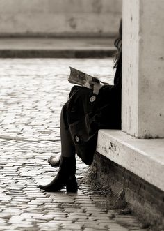 You got: Introverted ~ You are analytical and reflective. Your mind is constantly thinking, and you're the type of person who cherishes your alone time. You prefer to observe most of the time, and you put a high value on trust. http://www.bondandco.co/post/66472235968