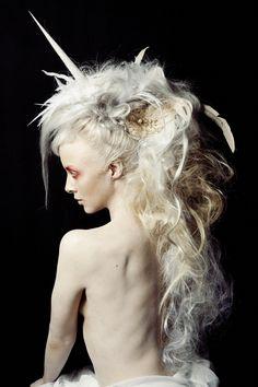 Jayme J - Hair & Makeup